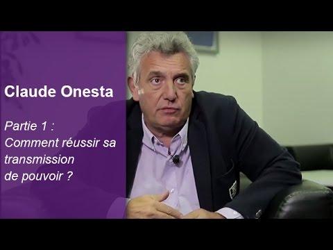Claude onesta handball partie 1 comment r ussir sa - Comment reussir sa pendaison ...