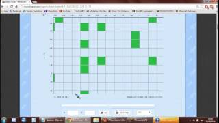 Minecraft Tutorial Slime Farm ITA - Utilizziamo lo Slime Finder