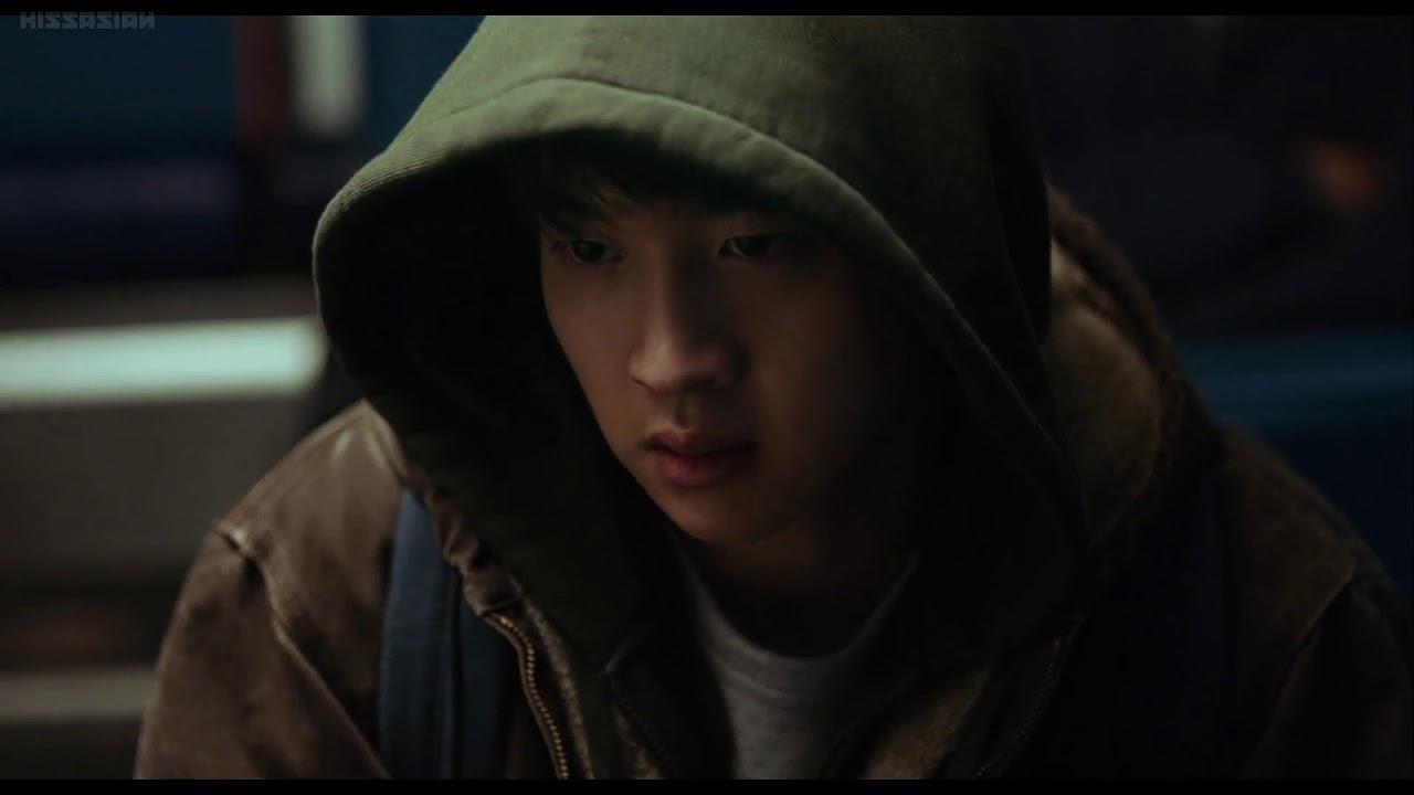 Download korean movie 2020