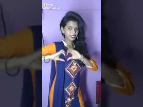 Aa Pyar Pyar Mujhe Karle Chahat Ka Mahina hai