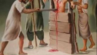 new nachattar gill song guru da piyara