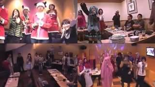 Project Yamato 2199/宇宙戦艦ヤマト【うたスキ動画】