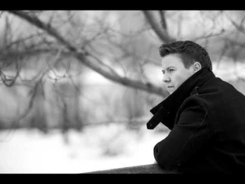 Евгений Литвинкович - Миражи (Премьера 2014!)