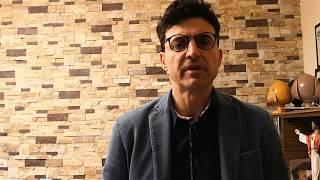 """La commissione di Garanzia cittadina si esprime sul caso """"Vitanostra"""""""