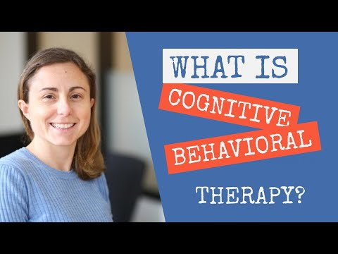 what-is-cognitive-behavioral-therapy-(cbt)?