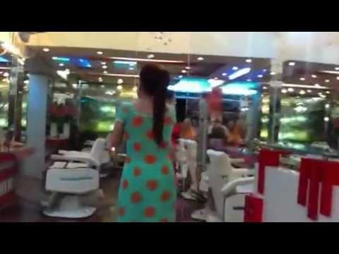 Beauty Salon Lộc Thiên Ý
