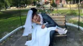 Свадьба в Херсоне | Саша и Вика (v1pro production)
