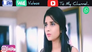 Tune To Mera Dil Kuch Aise Toda Tha(Oporadhi)Female | Emotional Love Story |All Video Compilation