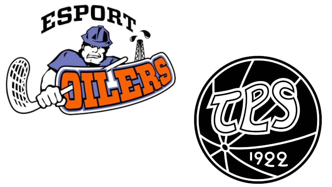 Oilers Ng