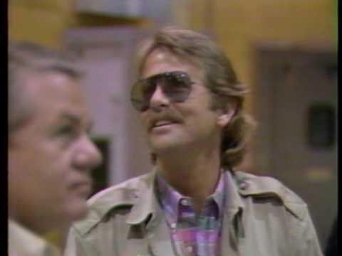 Enterprise -- Reel Estate (Trammel Crow, Dallas, TX) -- 1984