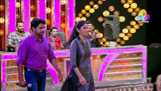 Comedy Utsavam│Flowers│Ep# 135