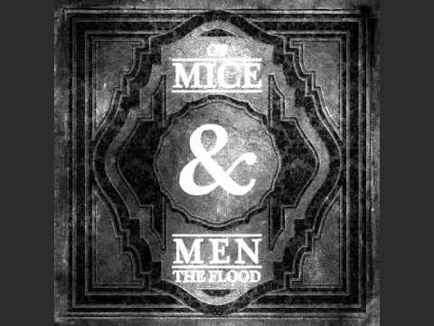 Of Mice & Men - Still YDG'N