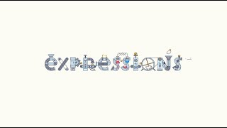Expression Trip After Effects Course
