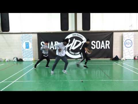 willdabeast-//-usher---euphoria-//-hdi-dance-camp
