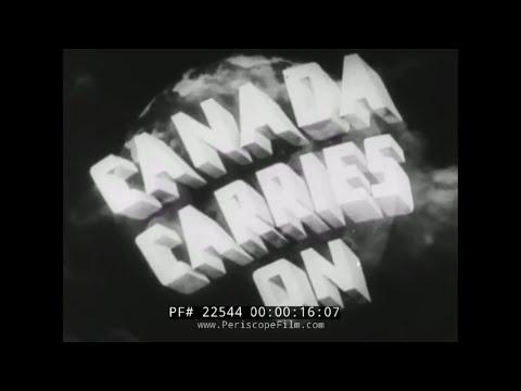 WWIIFILMTARGET BERLIN R.A.F. RAID ON GERMANY 1942 22544
