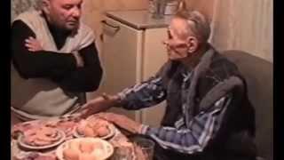 ДМИТРИЙ СУЛЕЙ- КОРЖ ( СТИХИ- ОЛЕГ АЛЬПИЙСКИЙ )
