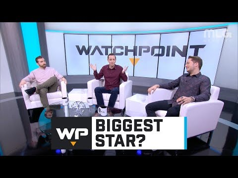 Watchpoint: Recap Edition | Stage 2 Week 4 | Overwatch League