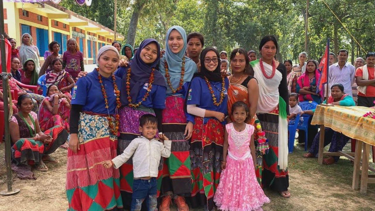 AWANI Pagi: Pengalaman rakyat Malaysia terkandas di Nepal