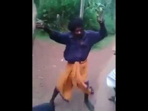 Best drunk video