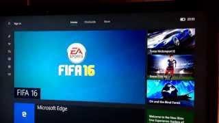 FIFA 16/17/18/19/20 Won't Load/Start Up Solution