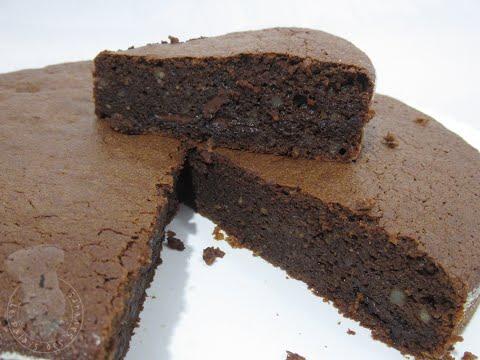 recette-du-gâteau-au-chocolat-et-pommes-de-terre