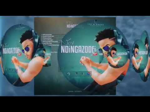 Nox - Ndingazodei [Official Audio]