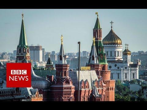 знакомства с курсантами москвы