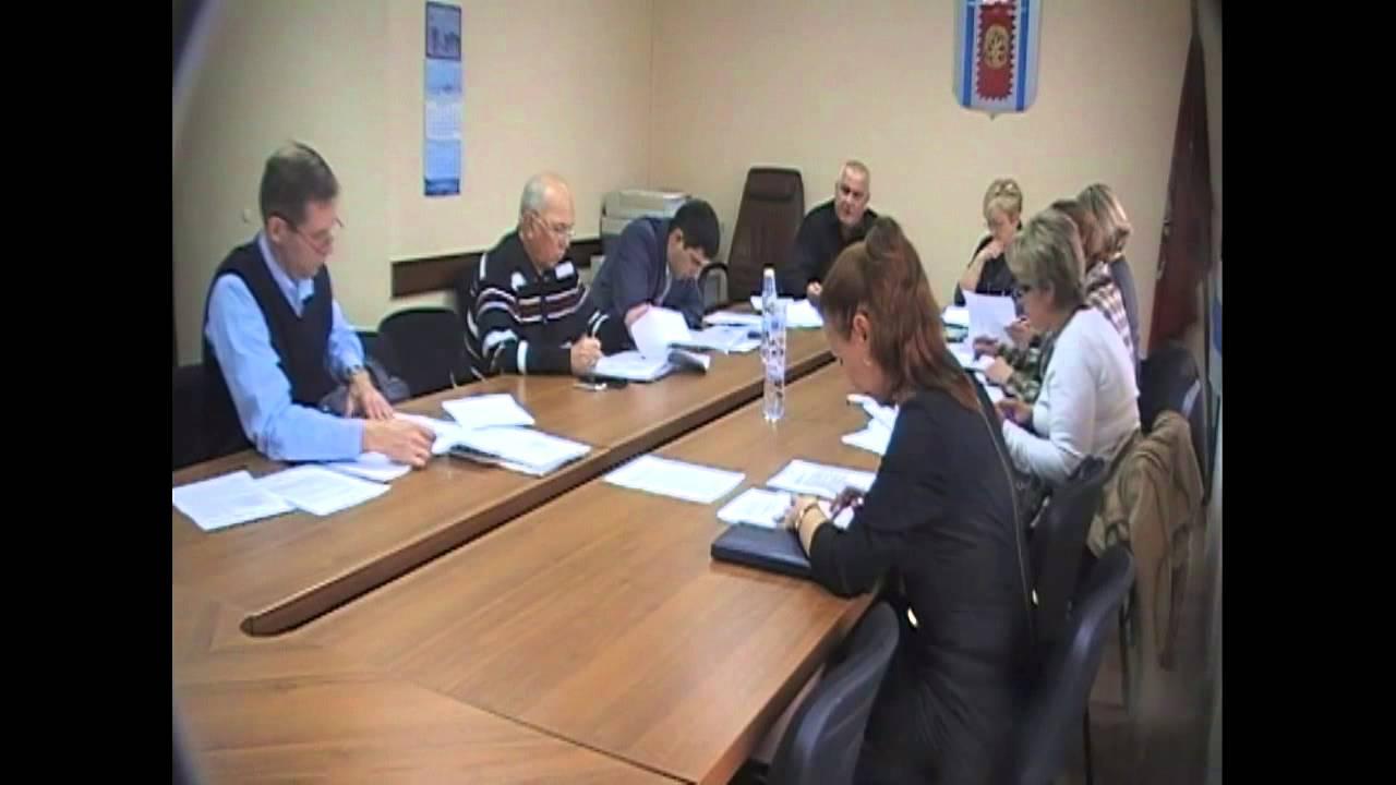 Вакансии бухгалтер западное дегунино роль бухгалтера на предприятии