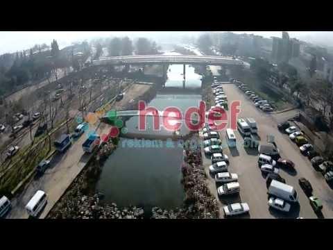 Biga Belediyesi Tanıtım Videosu Teaser