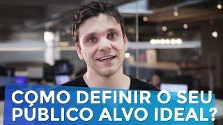 COMO DEFINIR O PÚBLICO ALVO IDEAL DA SUA CAMPANHA | MARKETING DIGITAL | PARTE 223 DE 365