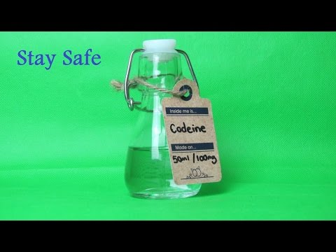 Safe Cold Water Extraction
