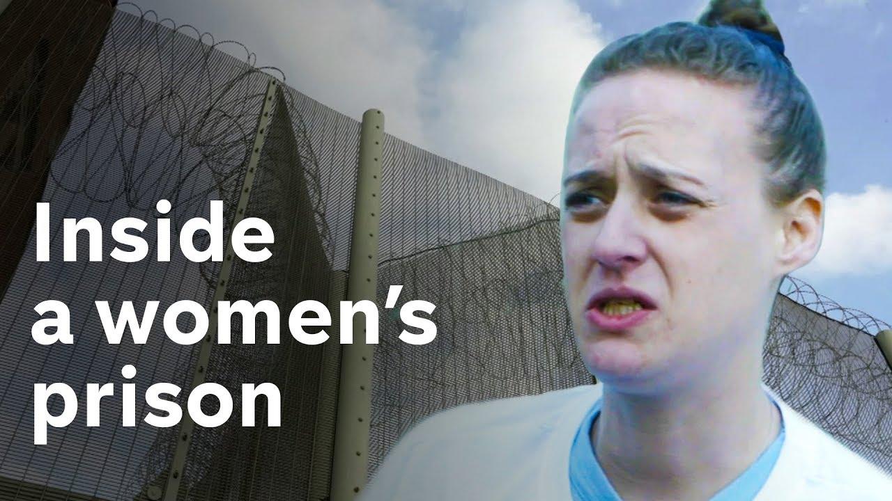 watch prison channel 4 online free