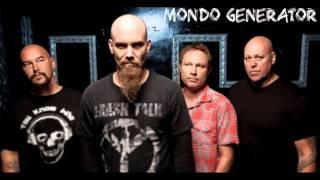 Mondo Generator-So High, So Low