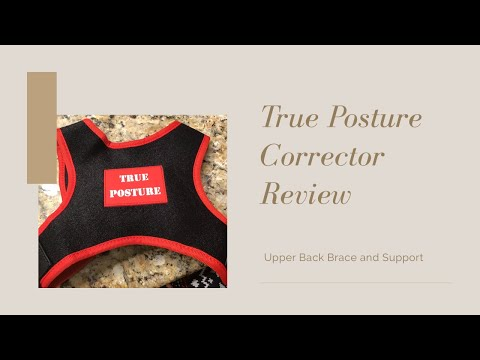 true-posture-corrector-|-upper-back-brace-support-review