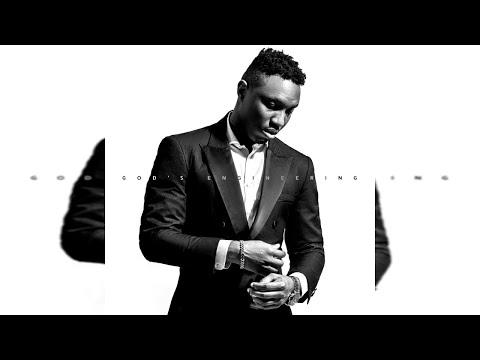 A-Q - Intro-Vert (Official Audio)