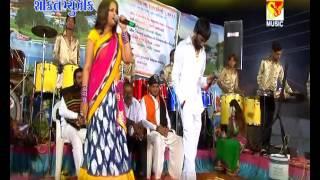Download Hindi Video Songs - Kesariyo Rang Tane Lagyo:-Darshna Vyas, Pravinh Sinh