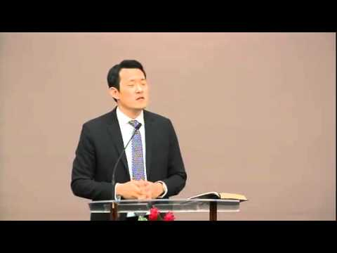 Heavenly Joy: Magnifying Christ (Philippians 1:18-26)