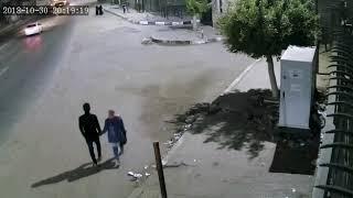 مواطنون: شوارع مدينة الزقازيق أصبحت تضج باللصوص