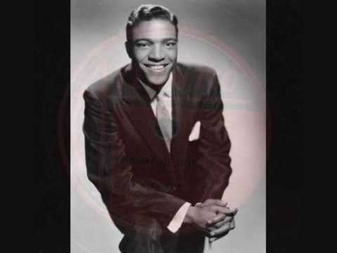 Clyde McPhatter - TREASURE OF LOVE