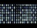 Binary Code | Stock Footage - Videohive