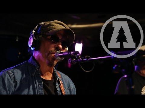 The Bottle Rockets - Dog - Audiotree Live (2 of 7)