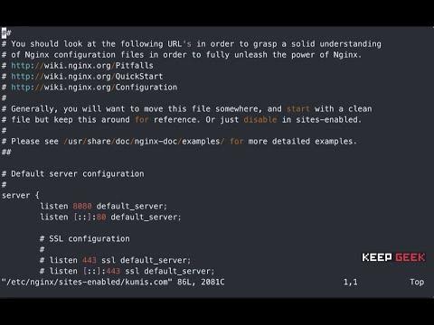 Cara Install Php 7 Di Ubuntu