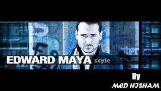 edward-maya-style-2014-new-song