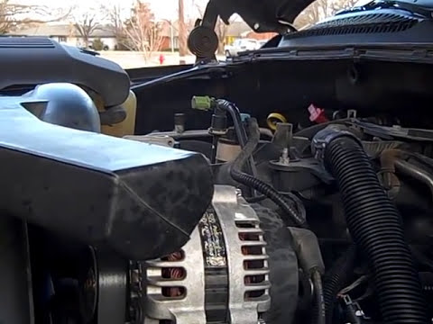 How to Fix many GM Truck/SUV Electrical Problems - YouTube  Gmc Sierra Wiring Harness Grounding Points on 2007 gmc sierra throttle position sensor, 2003 pontiac grand am wiring harness, 2004 chevrolet tahoe wiring harness, 2000 gmc jimmy wiring harness, 2007 gmc sierra tailgate bezel, 2010 chevrolet impala wiring harness, 2007 gmc sierra shocks, 2007 gmc sierra exhaust, 2008 jeep liberty wiring harness, 2007 gmc sierra spark plugs, 2007 gmc sierra rear differential, 2007 gmc sierra voltage regulator, 2010 ford f-150 wiring harness, 2006 buick rendezvous wiring harness, 2007 gmc sierra manual, 2007 gmc sierra blower motor, 2007 gmc sierra parts diagram, 2007 gmc sierra tires, 2007 gmc sierra steering wheel, 2007 gmc sierra hood,
