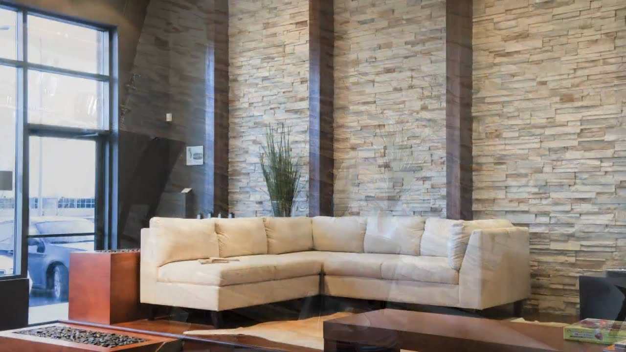 pierres d coratives briques d coratives briques cie pierres naturelles cultured stone. Black Bedroom Furniture Sets. Home Design Ideas