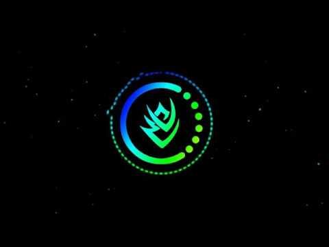 NDNG BATURAY Kanal Şarkısı