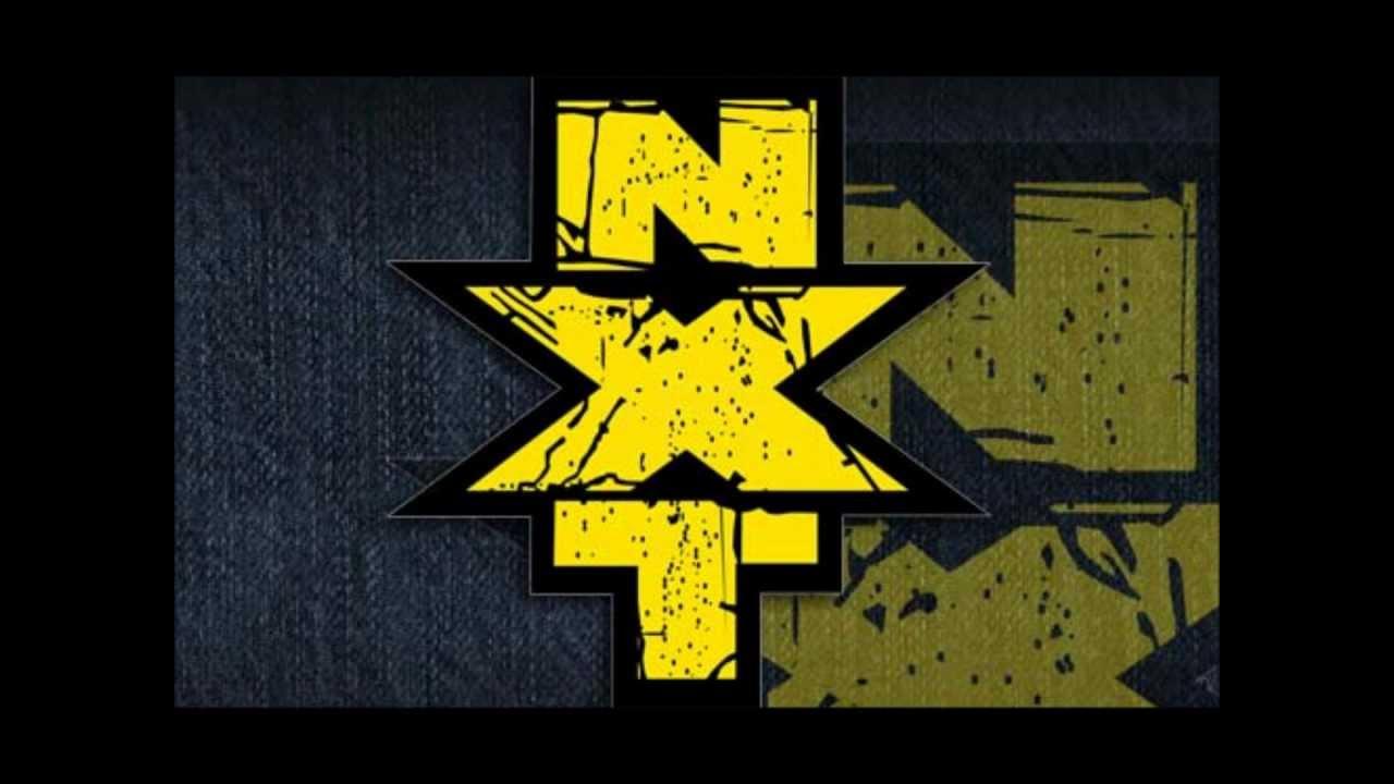 WWE NXT Winners