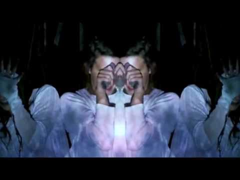 Warpaint - Stars (Gary Optim Repaint) [FREE DOWNLOAD]