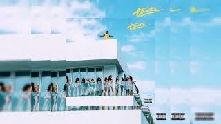 Tyga - Taste (feat. Offset) INSTRUMENTAL FLP Remake | Trap Instrumental 2018