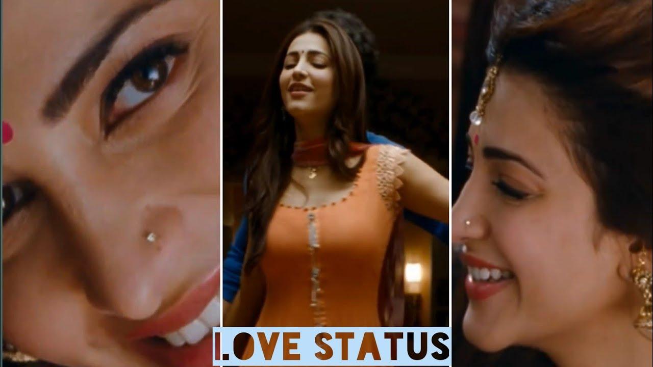 New Love Song WhatsApp status video | Romantic Whatsapp status | WhatsApp status video | Love status
